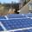 Solarizing Media: Part I