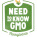 Making GMO Labeling the Law In PA Requires Our Urgent Attention!