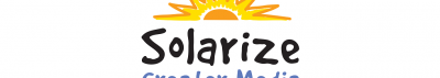 Solarize Greater Media Wrap-up