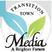 Transition Town Media