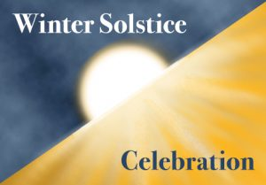Winter Solstice Celebration 2019 @ Swarthmore College, Clothier Hall | Media | Pennsylvania | United States