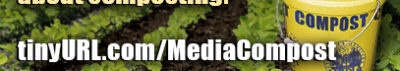 Media Borough Composting Survey Launch