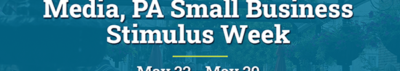 Local Business Stimulus